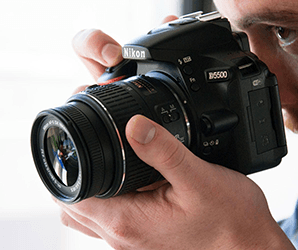 When you're ready to shoot seriously, these are the best DSLRs you can buy