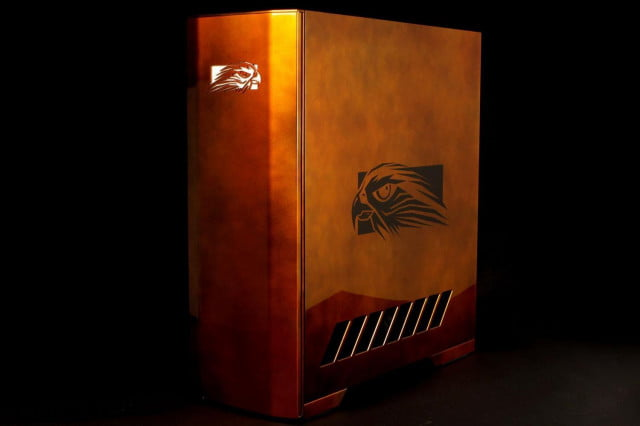 BestGamingPC-FalconNWMach