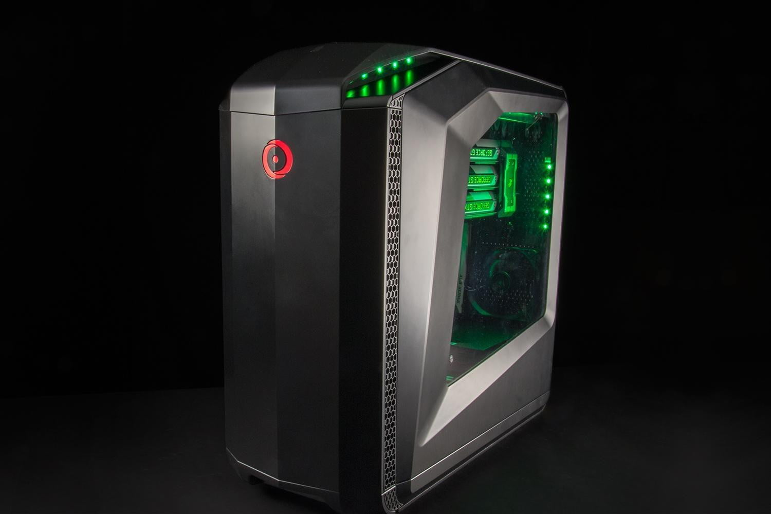 What is a good Desktop for me?