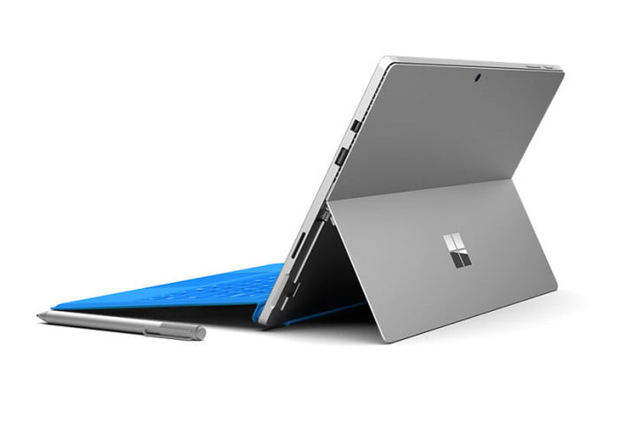 Bestof-SurfacePro4-2