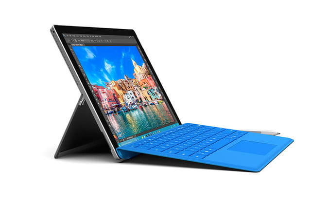 microsoft surface pros available via monthly subscription bestof surfacepro