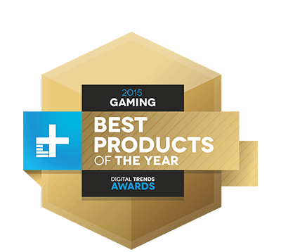 BestOf2015awards-DTCubes-Gaming
