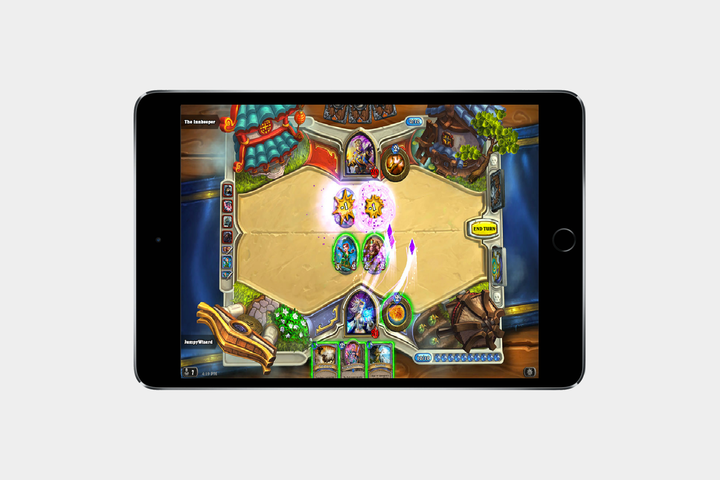 bets-ipad-apps-hearthstone