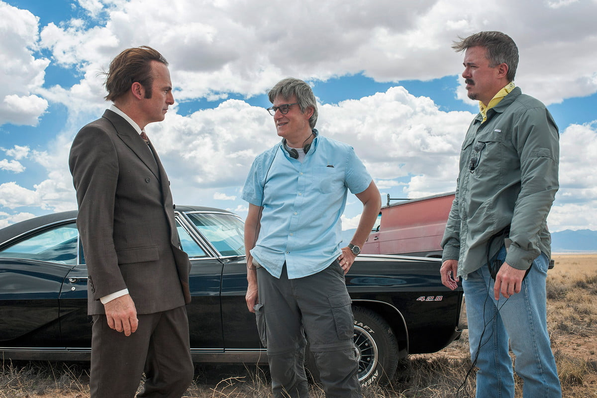 bettercallsaul_amc_04