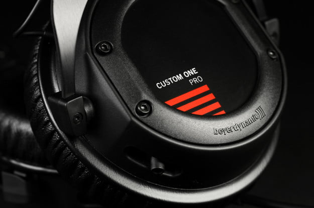 beyerdynamic custom one pro review enclosure angle
