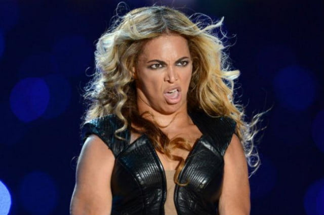 bings  top searches offer terrifying glimpse american psyche beyonce superbowl bing search