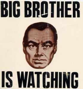 big-brother-at&t-tracking-gps