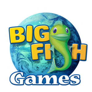 big_fish_games-300x300