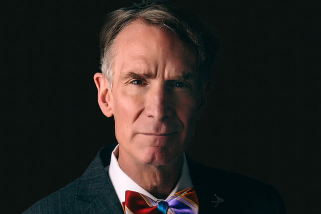top tech stories  bill nye