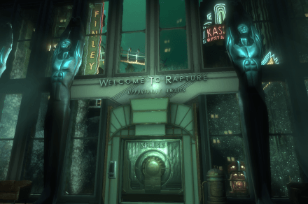 Bioshock-2-Rapture
