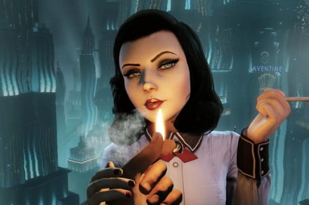 Bioshock-Infinite-DLC-Burial-At-Sea