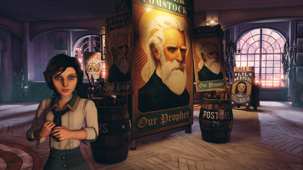 bioshock-infinite-liz-in-comstock-625x1000-625x1000