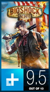 bioshock-infinite-review