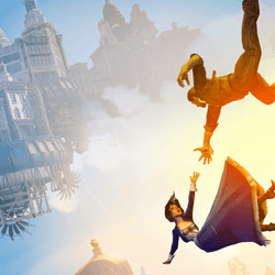bioshock-infinite-review-mem-2v2