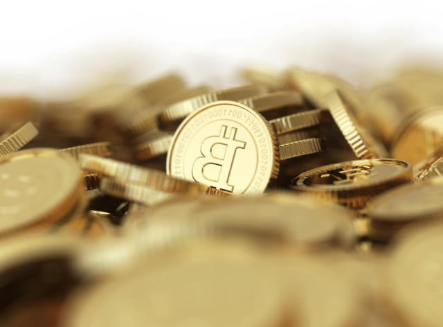 university will let pay tuition bitcoin