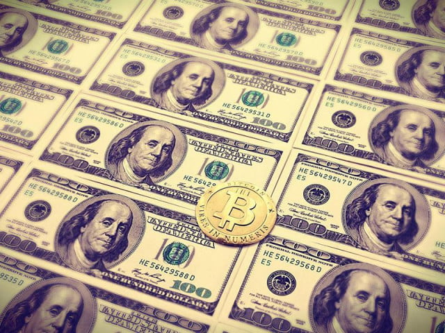 russia bans bitcoin labels money substitute