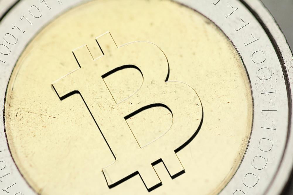irs rules bitcoin will taxed property currency big