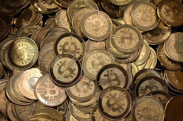 pony botnet steals bitcoins bitcoin is growing up