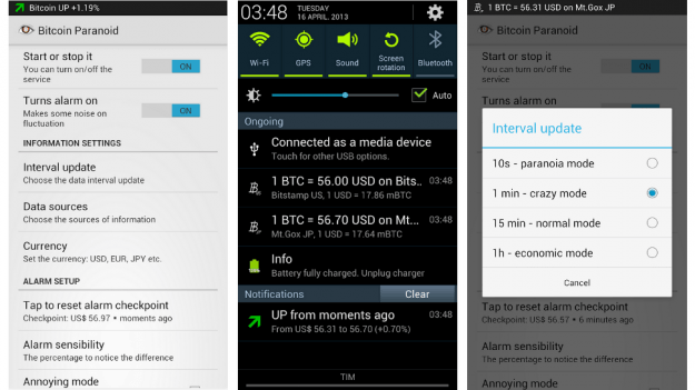 Bitcoin-Paranoid-Android-apps-screenshot