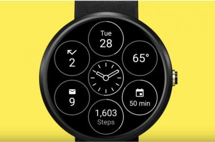 Bits_Watch_Face_Moto_360_01