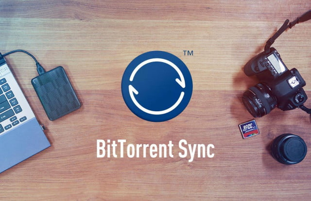bittorrent sync user base doubles  million one month bittorent