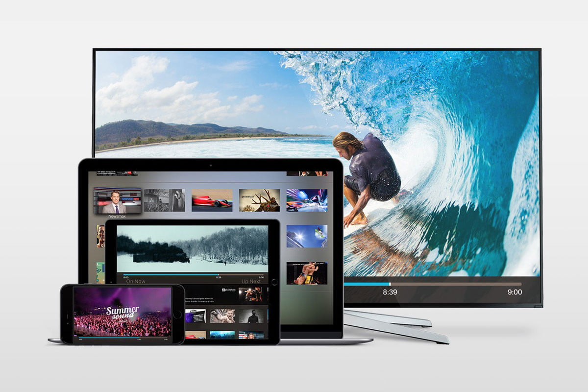 bittorrent live video streaming platform announced main