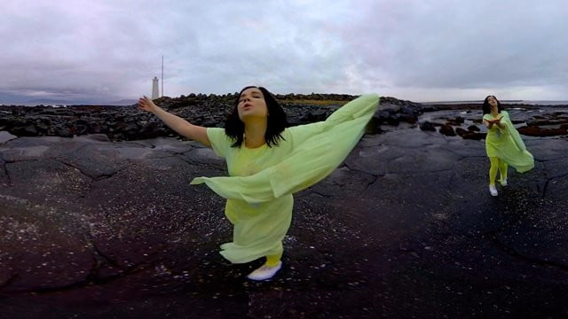apps art bjork app added moma permanent collection