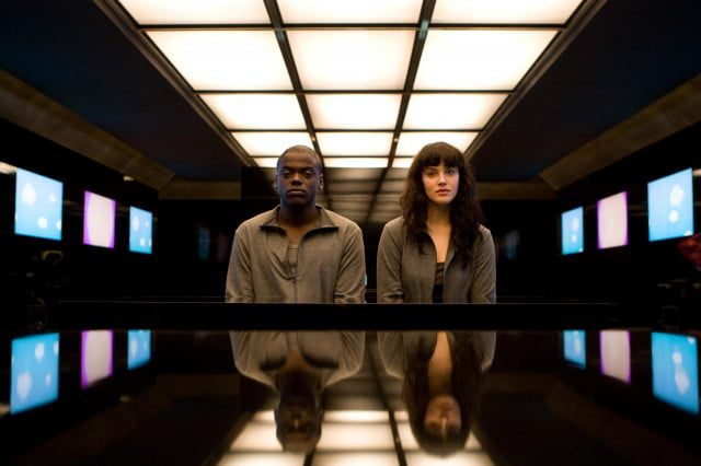 british sci fi miniseries black mirror is now streaming on netflix ep
