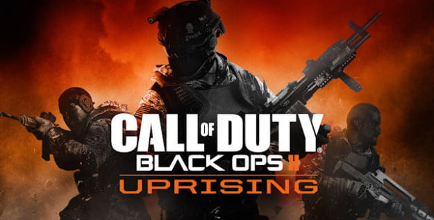 Tips to surviving the 'Call of Duty: Black Ops 2' Uprising ... Dlc Maps Black Ops on black ops first strike maps, black ops multiplayer mods pc, modern warfare dlc maps, black ops 1 maps, black ops 3 multiplayer, black ops add-on maps, black ops 3 dlc maps, black ops stadium, black ops origins map layout, black ops 1 cheats for xbox 360, cod black ops rezurrection maps, gta 5 dlc maps, cod dlc maps, black ops vengeance, black ops dlc map names, black ops2 maps, black ops dlc maps list, call of duty black ops dlc maps, black ops ii dlc, black ops 3 release,