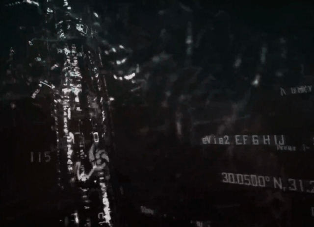 activision releases first teaser black ops