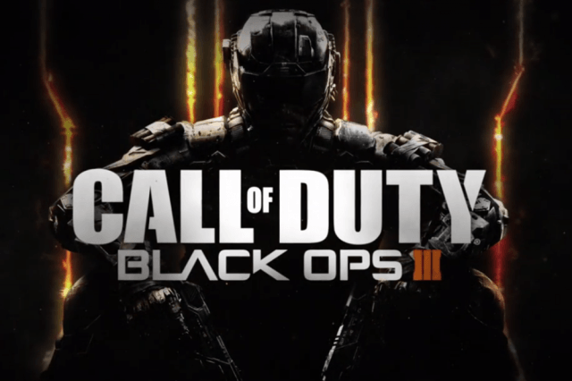 see minimum system requirements call duty black ops iii