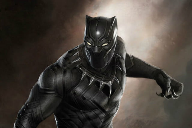 black panther director creed ryan coogler marvel