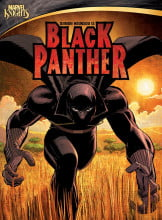 Black-Panther-Vol.-1-Who-Is-The-Black-Panther
