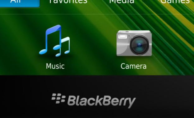 blackberry-10-jam-event-may-0