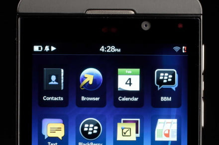 blackberry-10-os