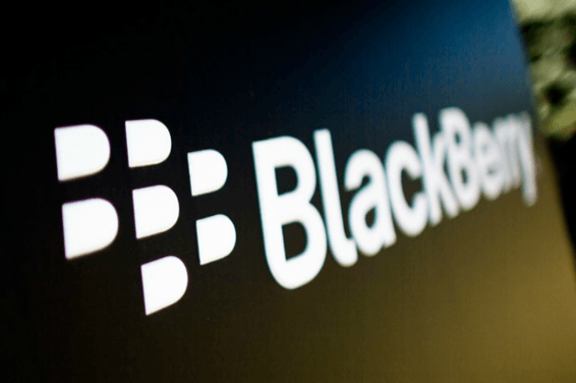 blackberry ceo says phone leaks stop will take serious action dont