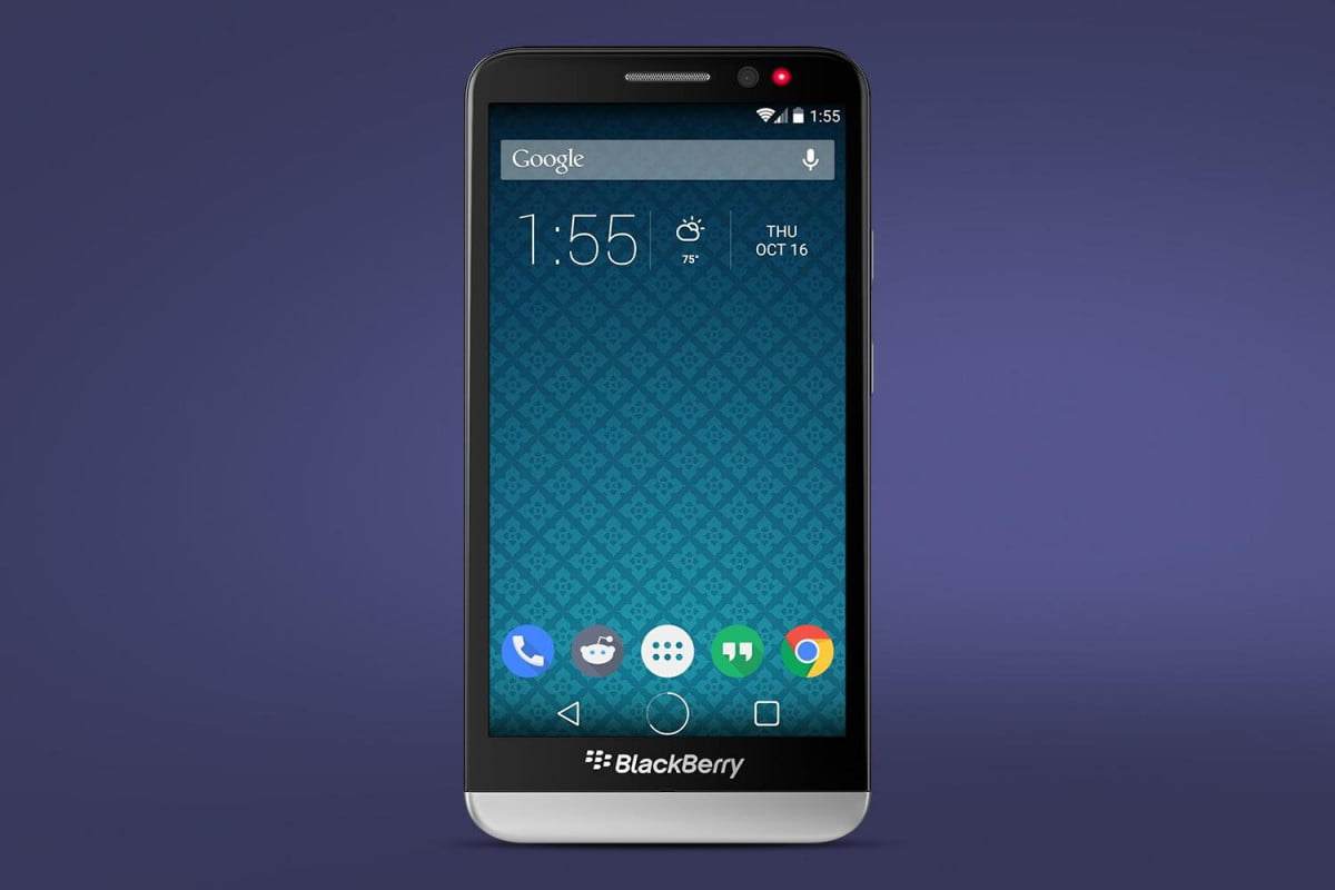 blackberry buys two android centric domain names reveals more details about partnership