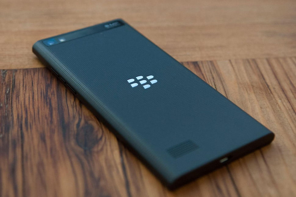 Free dating for blackberry