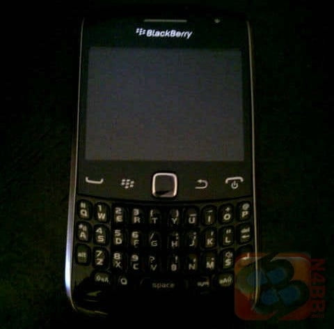blackberry-orlando-leaked-image