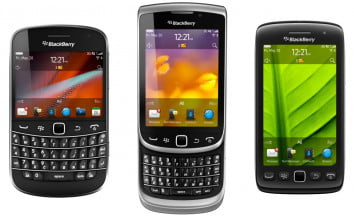 blackberry-os7-handsets-august-2011