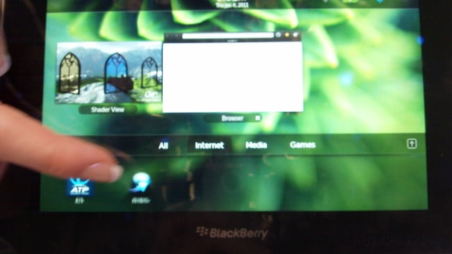 blackberry-playbook-multitasking-ces-2011