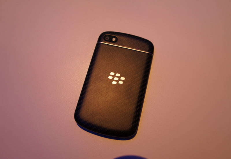 for bb q10 bar related post snapchat for blackberry z10 download ...