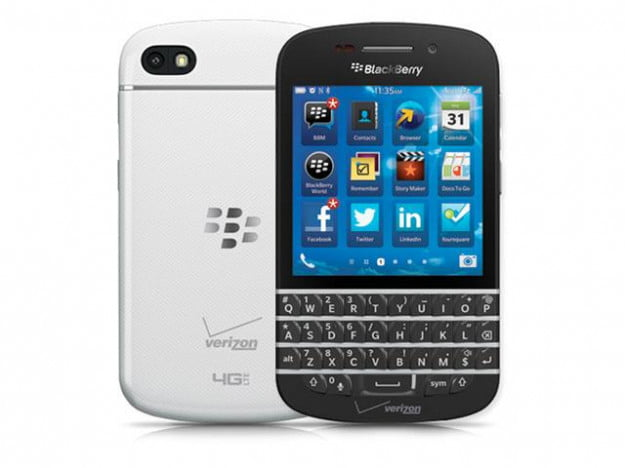 BlackBerry-Q10-Verizon