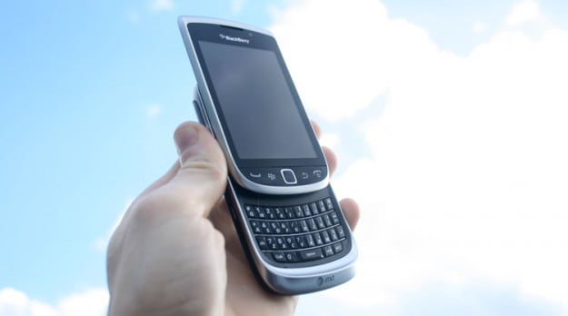 blackberry-torch-9810-silver-front