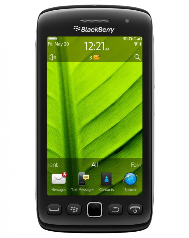 blackberry-torch-9850