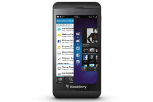 Blackberry-Z10-review