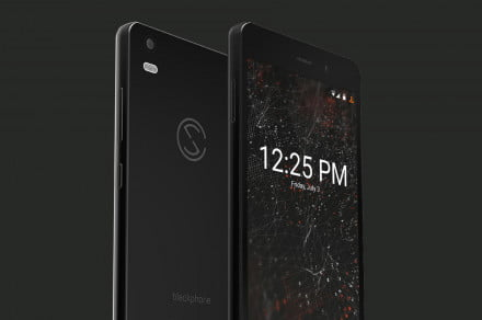 Blackphone_2_Official_02A