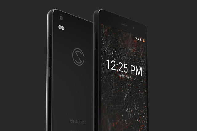 blackphone update bricks devices  official a