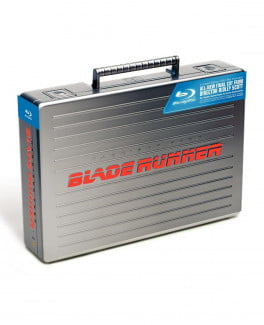 blade-runner-ultimate-blu-ray