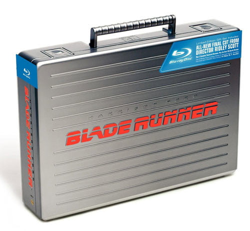 Blade-Runner-Ultimate-Collectors-Edition